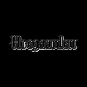 Hoergaarden