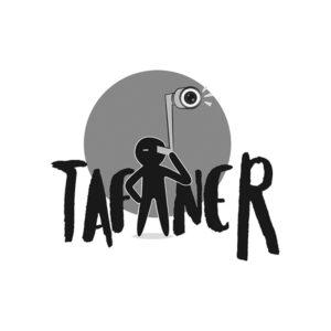 Tafaner